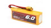 Rhino-6000mAh-4S-50C-Lipo-Battery-Pack-wXT60-9952000017-0-2