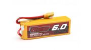 Rhino-6000mAh-4S-50C-Lipo-Battery-Pack-wXT60-9952000017-0-1