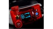 Furious FPV True-D X 5.8GHz 48CH Receiver Module for Fatshark Goggles 2