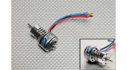 Turnigy-2815-EDF-Outrunner-4000kv-for-55-64mm-Motor-T28151B40000-1