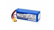 Turnigy-5000mAh-6S-40C-LiPo-Pack-w-XT90-9067000305-0