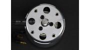 Turnigy-Aerodrive-SK3-6374-192KV-Brushless-Outrunner-Motor-K3-6374-192-2