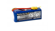 Turnigy-Heavy-Duty-5000mAh-4S-60C-Lipo-Pack-w-XT-90-9067000237-0-1