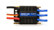 Turnigy-Marine-ESC-150A-9261000058-0-1