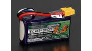 Turnigy-nano-tech-1300mAh-3S-45-90C-Lipo-Pack-Battery-N1300-3S-45