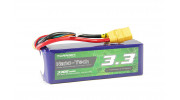 Turnigy-Nano-Tech-3300mAh-6S-25C-Lipo-Pack-w-XT90-9210000318-0