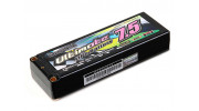 Turnigy-nano-tech-Ultimate-7500mah-2S2P-90C-Hardcase-Lipo-Pack-ROAR-_-BRCA-Approved-NC7500-2S2P-9-1