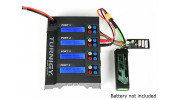 Turnigy-Quad-4x6S-Lithium-Polymer-Charger-400W-DC-Only-Charger-9070000060-0-6