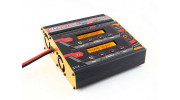 Turnigy-Reaktor2-x-300W-20A-Balance-Charger-now-with NiZN-and-LiHV-Charger_charger-9466000012-0-1