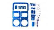 TX16s-CNC-Upgrade-Parts-Set-BLUE-9914000052-0