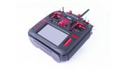 TX16S-MAX-Carbon-Fibre-M2-Full-CNCLeather-Luxury-Option-Version-9914000030-0-3