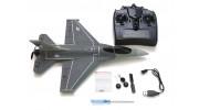 VOLANTEXRC-F-16-RTF-w-gyro-9043000161-0-7