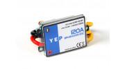 YEP-120A-HV-4-14S-Brushless-Speed-Controller-OPTO-ESC9355000019-1