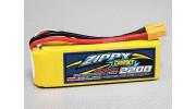 ZIPPY-Compact-2200mAh-3S-25C-Lipo-Pack-Battery-ZC-2200-3S-25