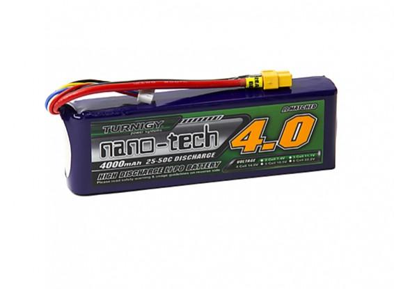 turnigy-battery-nano-tech-4000mah-4s-25c-lipo-xt60
