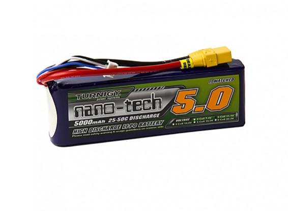 turnigy-battery-nano-tech-5000mah-3s-25c-lipo-xt90