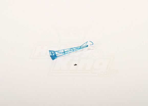 Walkera 5G6 Tail Blade