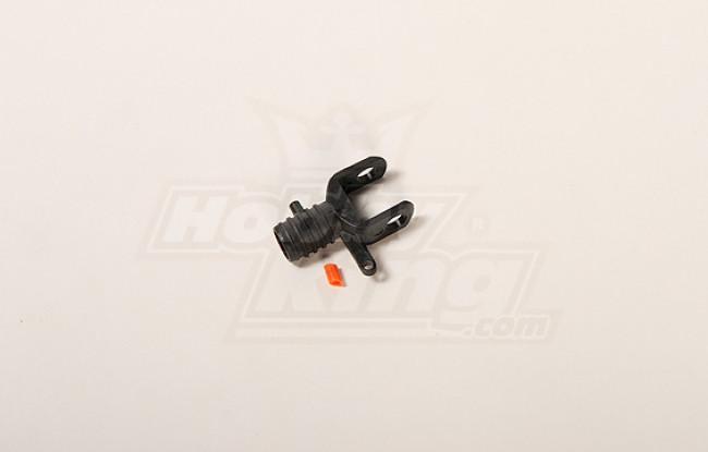 Walkera UFLY Tail Gear Holder