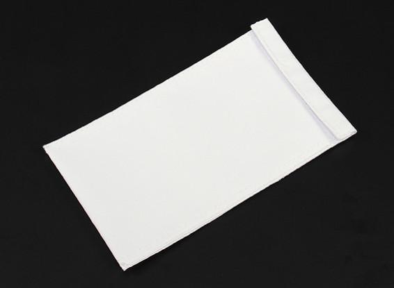 LiPoly Charge Bag 14 x 23 cm