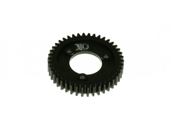 Gaui 425 & 550 Receptie Main Gear (42T)