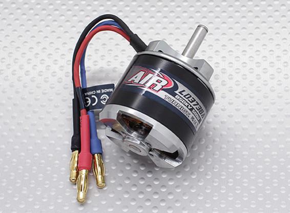 Turnigy LD3738A (b) -850 borstelloze motor (500w)