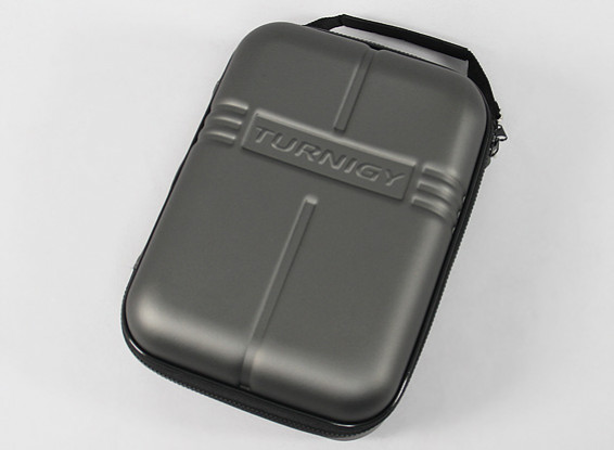 Turnigy Transmitter Bag / draagtas