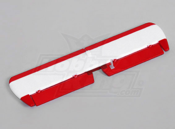 Telemicro 520mm - Vervanging Lift