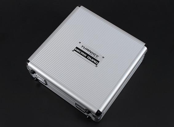 Aluminium koffer Turnigy Integrated PCB Micro-Quad