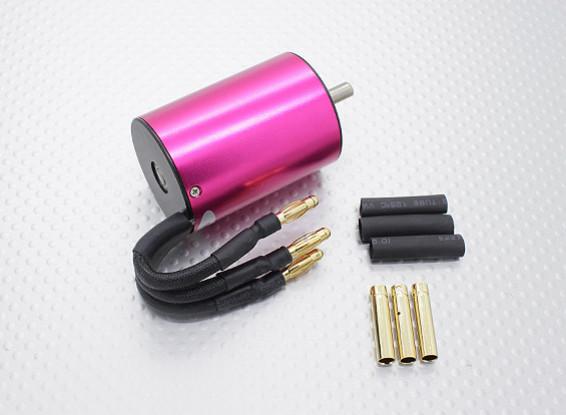 B36-50-06S borstelloze Inrunner 5900kv