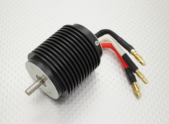 B36-50-16S-FIN borstelloze Inrunner 2300kv