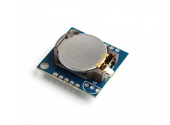 Kingduino DS1307 RTC Clock Module