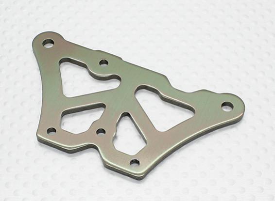 Metal Steering Bracket - A3015