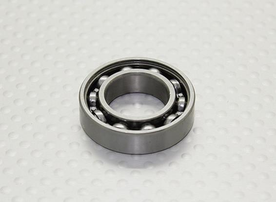 INC 0,40 / 0,46 Glow Engine 6902 Bearing