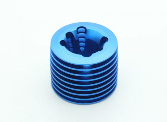 Motor Cilinderkop