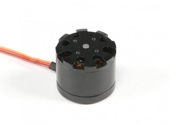AX-GM2212-72Kv Gimbal Motor voor 200 ~ 500 g Camera's
