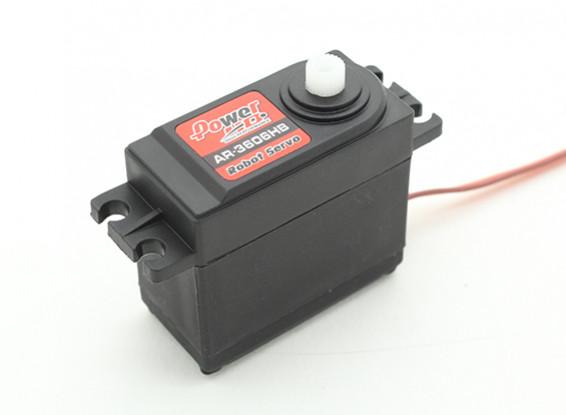 Vermogen HD AR-3606HB Robot Servo