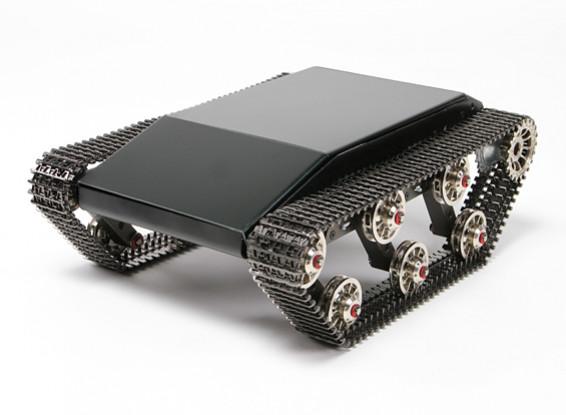 T-Rex Metal Robot Tank Chassis (1 st)