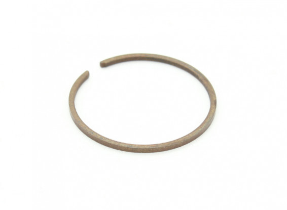NGH GT9 9cc Gas Engine Vervanging Piston Ring