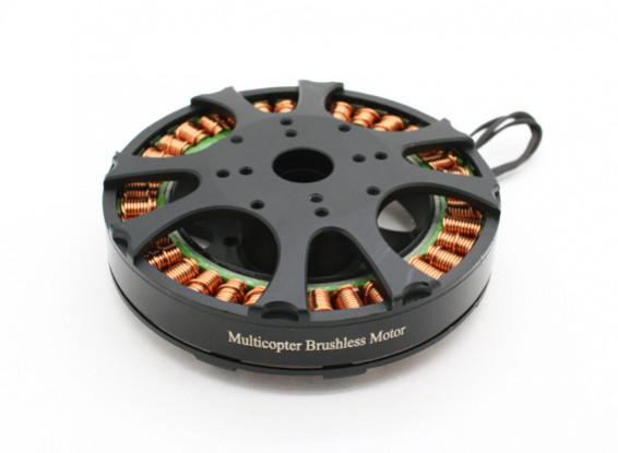DYS borstelloze motor (86x10) BE8108-12 135KV voor Multi-Rotor
