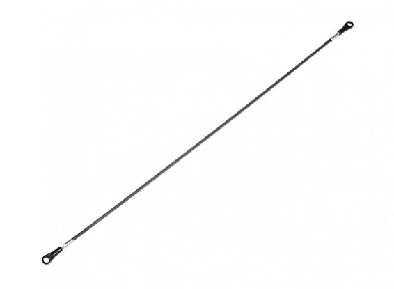 Tarot 480 Sport Carbon Tail Linkage Rod (TL1017-04)