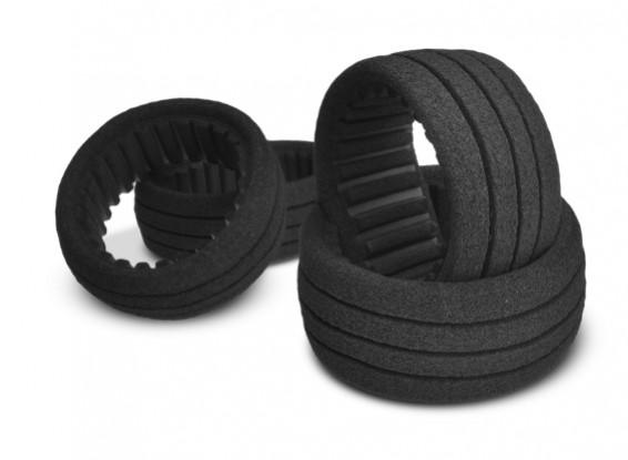 JConcepts Dirt-Tech 1 / 8ste Truck Tire Inserts - Medium / Firm