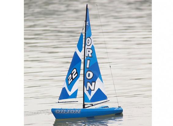 Orion Zeilboot 465mm (Plug & Play)