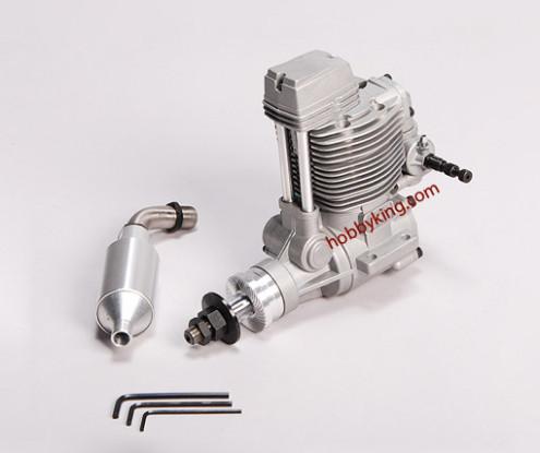 ASP FS180AR Four Stroke Glow Engine