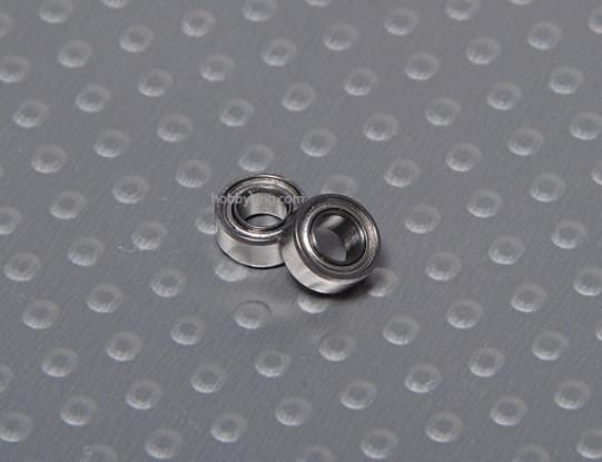 bearing 3x6x2.5mm