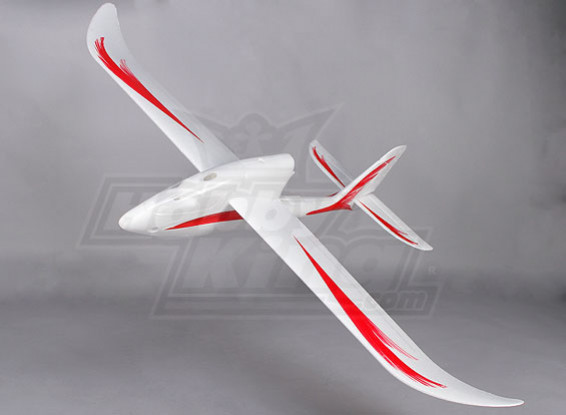 Eaglewing FPV 1500mm (ARF)