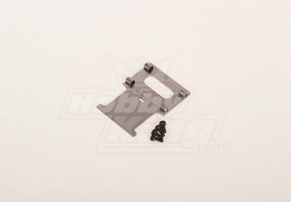 HK-500 GT Metal Electronic Parts Tray (Lijn deel # H50021)