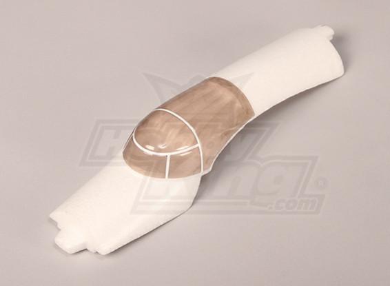 Minimoa - Spare Canopy