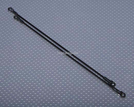 Tail Servo Rod