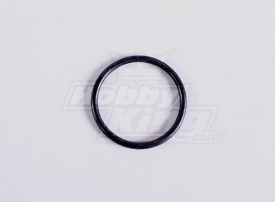 Air Filter O-ring Baja 260 en 260s (1Pc / Bag)