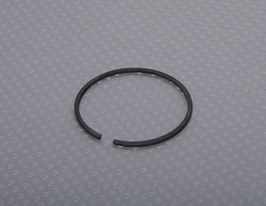 FTL-52 Piston Ring (deel # 009)